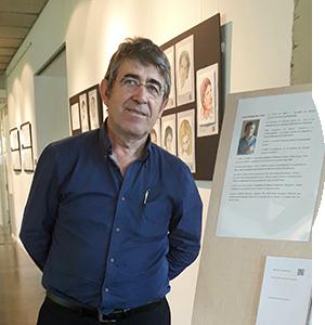 Josep Malagarriga